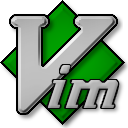 Boost your Vim autocompletion with YouCompleteMe and Jedi (on a CentOS system)